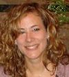 EXPERT Karima   Bousbah